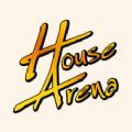 House Arena游戲
