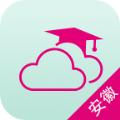 安庆和教育