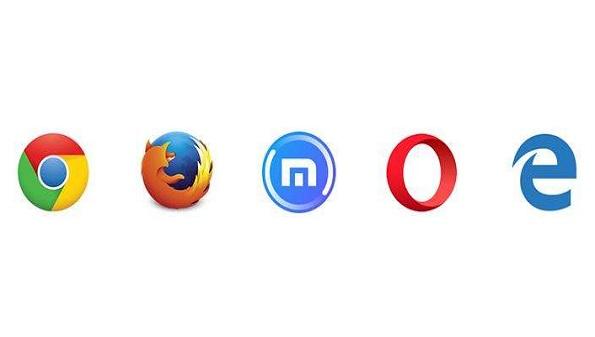 2020多(duo)窗口瀏覽器排行榜