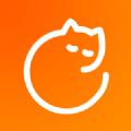 橙貓生(sheng)活