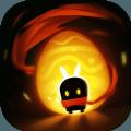 元氣騎士2.6.6破解版