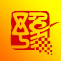 河南(nan)干部(bu)網絡學院(yuan)