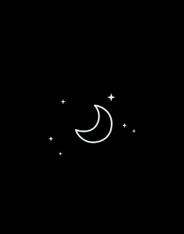 手机QQ浏览器怎么开启关闭夜间模式?开启关闭夜间模式的方法[多图]