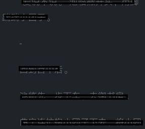 手机QQ浏览器怎么开启关闭夜间模式?开启关闭夜间模式的方法[多图]图片5