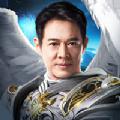 神迹大陆精灵盛典官网版