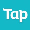 taptap开源应用