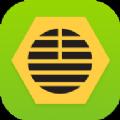 豐巢管家app