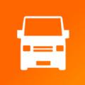 货拉拉司机版6.0.19