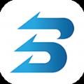 幣超交易所app官網最新版