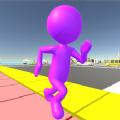 Race 3D Games游戏