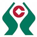 江西農商銀行app