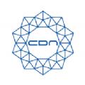 CDN全球节点