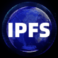 IPFS官網版