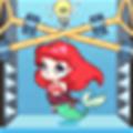 解救美人魚安卓版