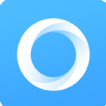 百度浏览器2018旧版本