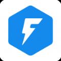 云瀏覽器手機app安卓版