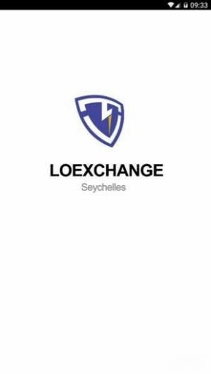 loex交易所手机版图3