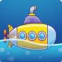 潛艇大挑戰紅包版