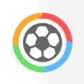 球訊瀏覽器