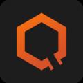 QKL氢克链app