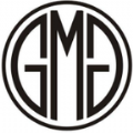 GMG支付