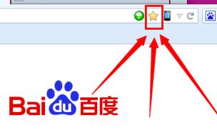 火狐浏览器不能收藏网址是怎么回事?火狐浏览器如何收藏网址[多图]