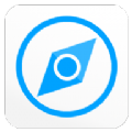 XS浏览器app安卓版