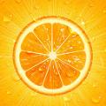 香橙瀏覽器最新版