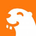 河狸浏览器app