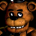 玩具熊視角模擬器破解版