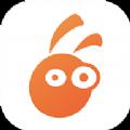 小蚂蚁app