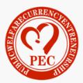 PEC環球公益