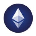 CMC挖矿区块链app