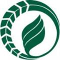 AGC农产币