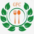 GFC绿色食品