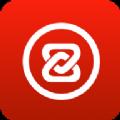 中币交易所app官网