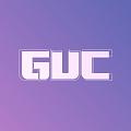 guc挖礦app