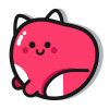 糖果貓試玩app官網軟件