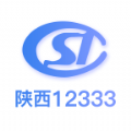 陕西省老年人生活保健补贴平台