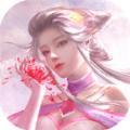 飄渺仙劍斬訣天下官網版