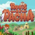 Roots of Pacha游戲