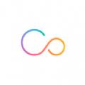 color7圖標包app官方版