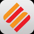 成都銀行最新版本app官方版