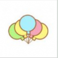 oppo彩虹電量主題軟件