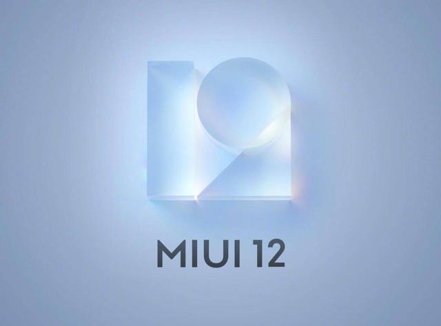 MIUI 12全新上线2.0深色模式:多个软件自动匹配[多图]