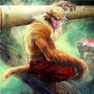 五行師(shi)六耳獼猴怎麼打(da)?六耳獼猴打(da)法攻略[圖(tu)]