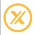xt网交易所