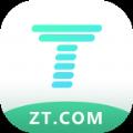 zt交易所安卓下载app