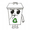 铜陵生活垃圾分类