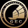 gec中文版登录网址